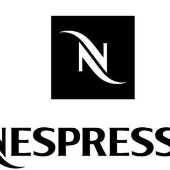 Casa Lita, tu restaurante Nespresso en Santander