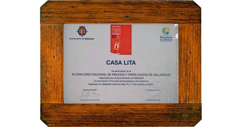 SLD-CONCURSO-NACIONAL-DE-PINCHOS-VALLADOLID-2007.jpg