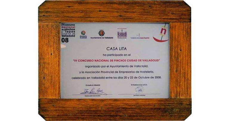 SLD-CONCURSO-NACIONAL-DE-PINCHOS-VALLADOLID-2008.jpg