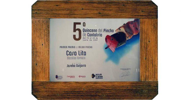 SLD-QUINCENA-PINCHO-CANTABRIA-2007.jpg