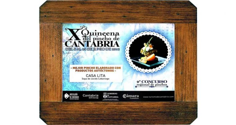 SLD-QUINCENA-PINCHO-CANTABRIA-2012.jpg