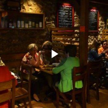 Rescatamos este vídeo de Cantabria en la Mesa del Diario Montañés.