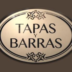 Tapas y Barras, el nuevo programa de Mario Sandoval en Telecinco, visita CaSa LiTa